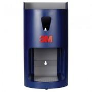 MRI Ear Plug Dispenser Base