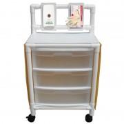 MRI Universal Cart