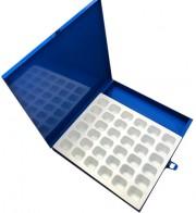 Lead Letter Box