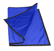 Blanket Guards