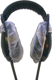 MRI Headset Covers