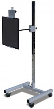 Mobile Cassette/Cr-Plate Holder