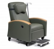 Clinical Chair Recliner - NEW