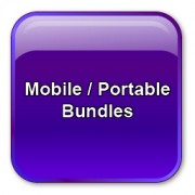 Mobile Imaging Bundles