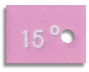 Mammography Word Marker