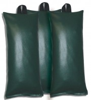 Pediatric Sandbag Set C