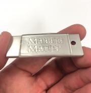 Marker Mates (Qty- 25)