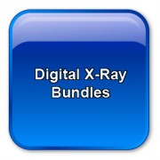 Digital Imaging Bundles