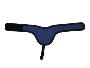 Standard Thyroid Guards