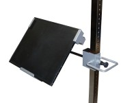 Merchant View Mobile Tilt & Rotate Image Receptor Holder