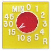 Timer Marker: Minute