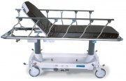 Hydraulic General Patient Stretcher