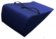 Body Comfort Wedge Pillow