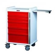 MRI Breakaway Lock Carts