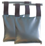 10-lb Sandbag SET with Handles