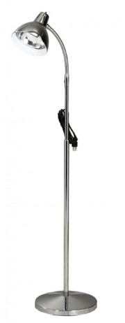 Gooseneck Exam Lamp