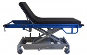 Adjustable Height Stretcher