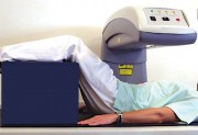 DEXA Positioning Kit