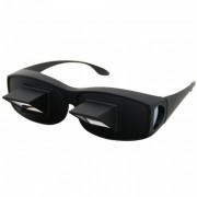 MRI Prism Glasses - Fitover  NEW!