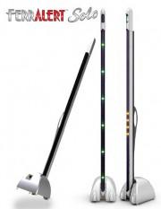 FERRALERT SOLO MRI Safety System