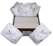 Sterile Banded Bag