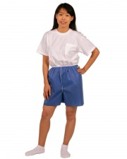 Patient Exam Shorts