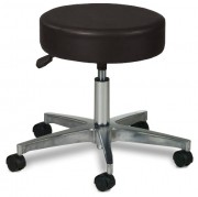 Stool with TB-133 Fire Rating