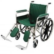 MRI Wheelchair 22