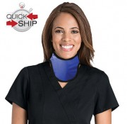 Quick Ship Thyroid Collar