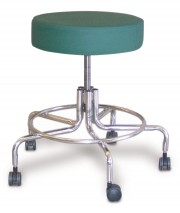 MRI Chair Only 16