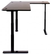 Multi Purpose Extension Desk