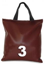 Non-Ferromagnetic Sand Bag Positioner 3 lb.