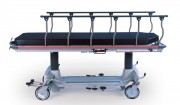 Fluoroscopy Stretcher