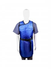 EZ Full Wrap Aprons