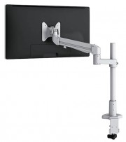 Single Monitor Extension Arm