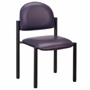 Premium Patient Side Chair
