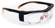 Astro Guard Economy Glasses
