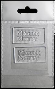 Marker Mates (Qty -10)