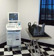 Veterinary Immobilizers -Medium