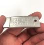 Marker Mates™️ Reusable Marker Adhesives
