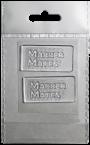 Marker Mates (qty 500)
