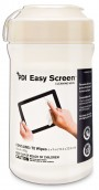 Easy Screen Cleaning Wipes