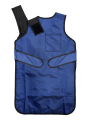 EZ Release Comfort OR Front Aprons