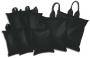 Heavy-Gauge Vinyl Sandbag General Bundle 1