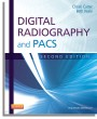 Digital Radiography & Pacs Book