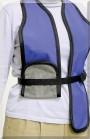 Scolio-Guard Spinal Stole