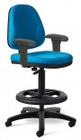 X-ray Imaging Chair with Arms