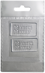 Marker Mates (Qty 100)