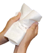 Disposable Lint Free Cleaning Wipes