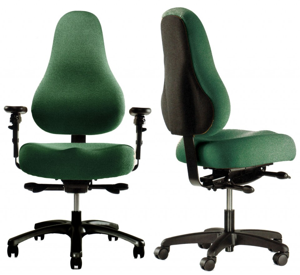 Discovery TM Support Chair